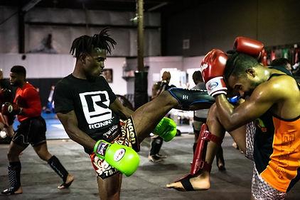 Krav Maga; Fighting; Womens Krav Maga; Female Krav Maga; Mens Krav Maga; Ronin Training Center; Columbus, OH