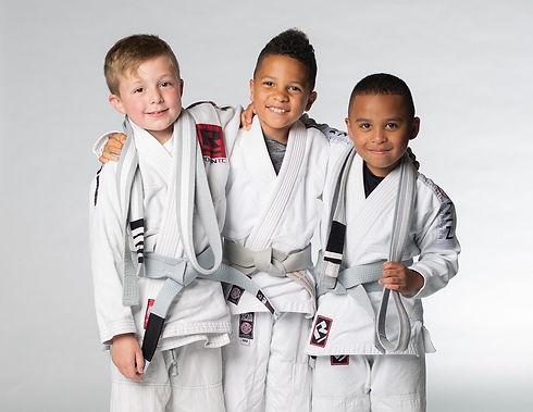 Youth BJJ and Judo; Youth BJJ; Youth Judo; Youth Classes; Youth Programs; Ronin Training Center; Columbus, OH; Columbus; Ohio; Columbus