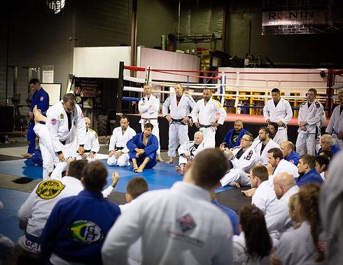 BJJ; Brazilain Jiu Jitsu; Womans BJJ; Female BJJ; Mens BJJ; Ronin Training Center; Columbus, OH
