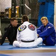 8 Ways To Avoid Getting Injured in Jiu-Jitsu