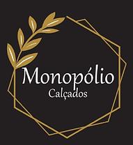 monopolio.png