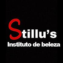 stillus.png