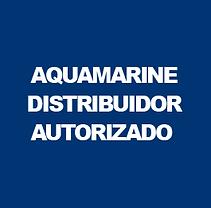 AQUAMARINE-DISTRIBUIDOR-AUTORIZADO-.png
