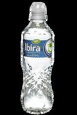 Garrafa sport 510 ml