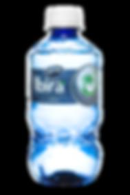 Garrafa 300 ml