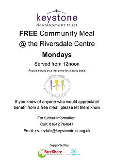Community Meal Poster A4.jpg