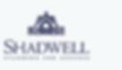 shadwell logo.png