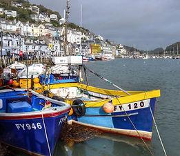 Looe_Fishing_Boats.jpg
