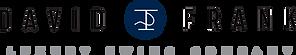 DF_Logo_Flat.png