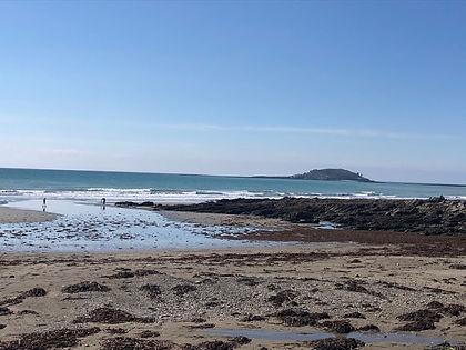 Millendreath_beach_May_2021_A.jpg
