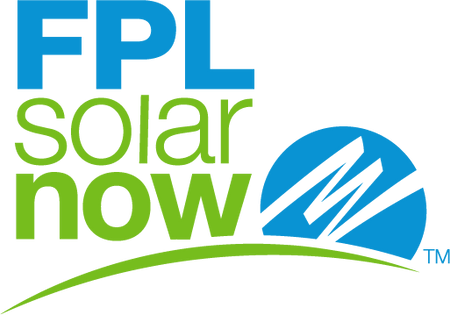 FPLSolarNow_logo.png