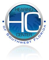 www.hearingcentersofsouthwestflorida.com