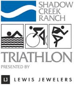 Shadow Creek Sprint Triathlon