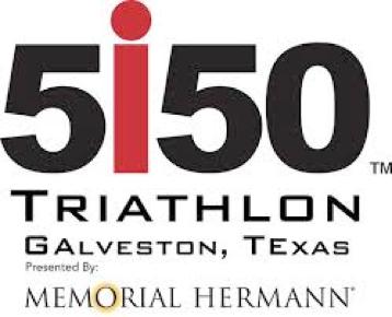 5150 Olympic Triathlon