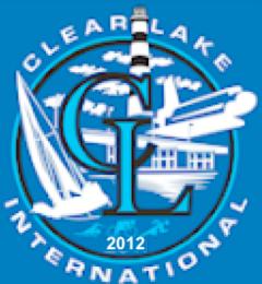 Clear Lake International Triathlon