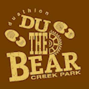 Du the Bear Duathlon