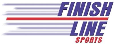 Finish Line Sports 30k