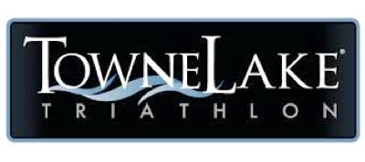 Towne Lake Sprint Triathlon