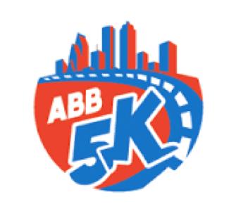 ABB 5k