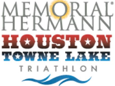 Towne Lake Olympic Triathlon