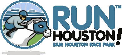 Run Houston SHRP 10k