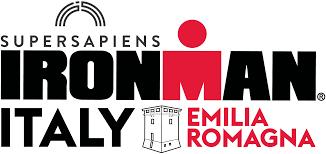 Ironman Italy Emilia-Romagna