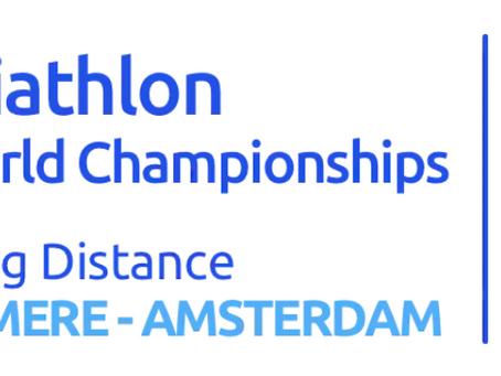 World Triathlon Long Distance Aquabike World Championships