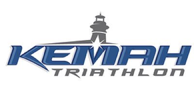 Kemah Olympic Triathlon