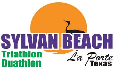 Sylvan Beach Sprint Triathlon