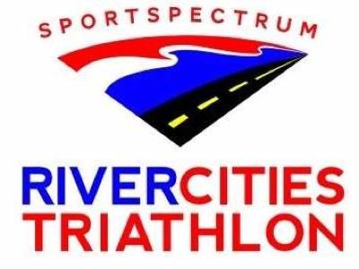 River Cities Triathlon