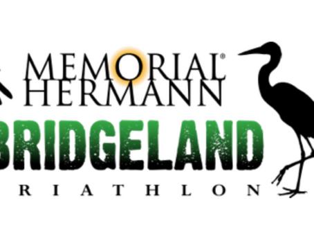 Bridgeland Sprint Triathlon