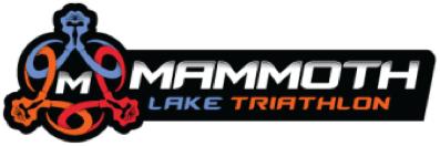 Mammoth Lake Olympic Triathlon