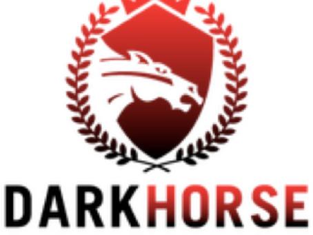 Dark Horse Duathlon