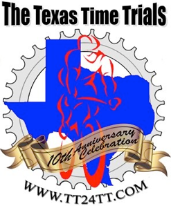 Texas State Individual Time Trial Championships