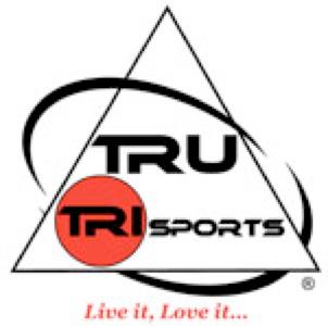 Houston Oaks Triathlon
