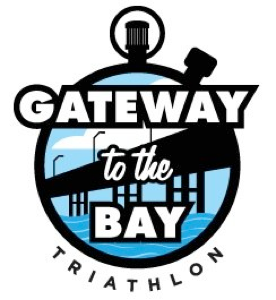 Gateway to the Bay Olympic Triathlon