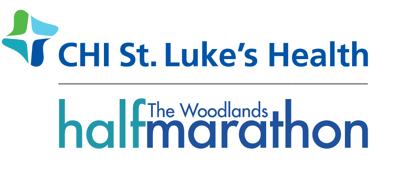 The Woodlands Half Marathon