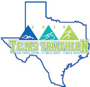 Tejas Sprint Triathlon