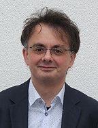 Dr. Stefan Wolitz_verkleinert_2x.jpeg