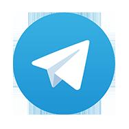 иконка телеграм для низа