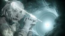 Гениальное объяснение теории относительности