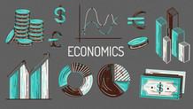 Как работает экономика. Гениальное объяснение
