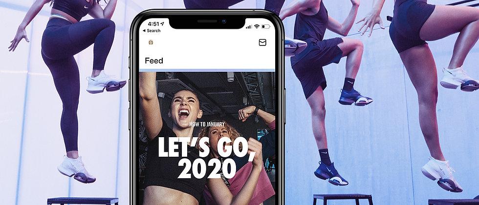 Nike_SuperRep_Casestudy_Header_1446x620_