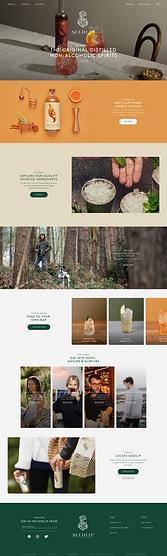 1440_Seedlip_Homepage_Desktop (1).png