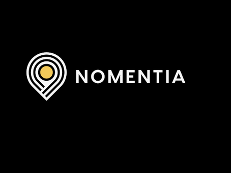 Nomentia – the new Nordic powerhouse for global cash management