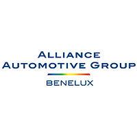 Alliance Automotive Group Benelux.jpg