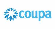 coupa_logo-social.png