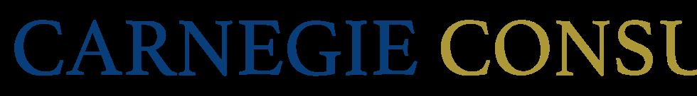 Kopie van Carnegie Consult - Logo 2.png