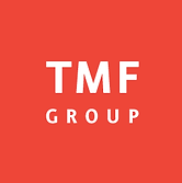 TMF group logo.PNG