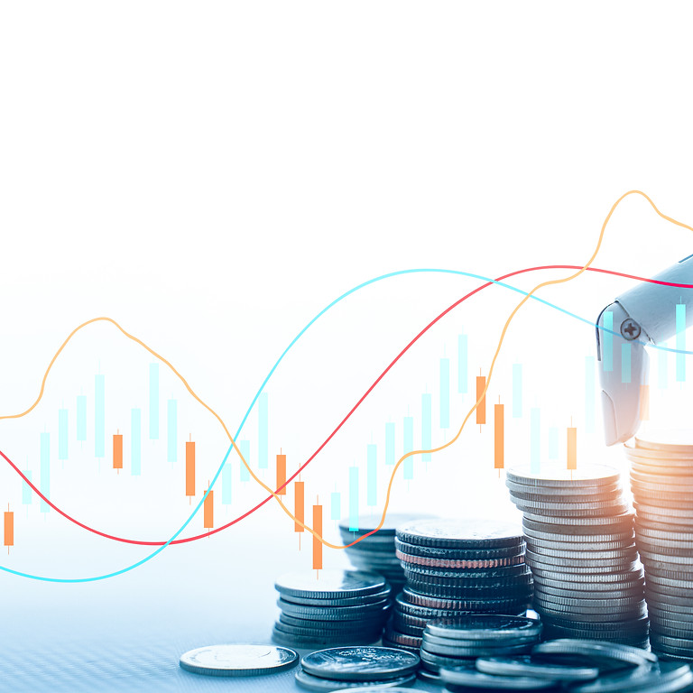 CASH FLOW FORECASTING AND THE USE OF ARTIFICIAL INTELLIGENCE